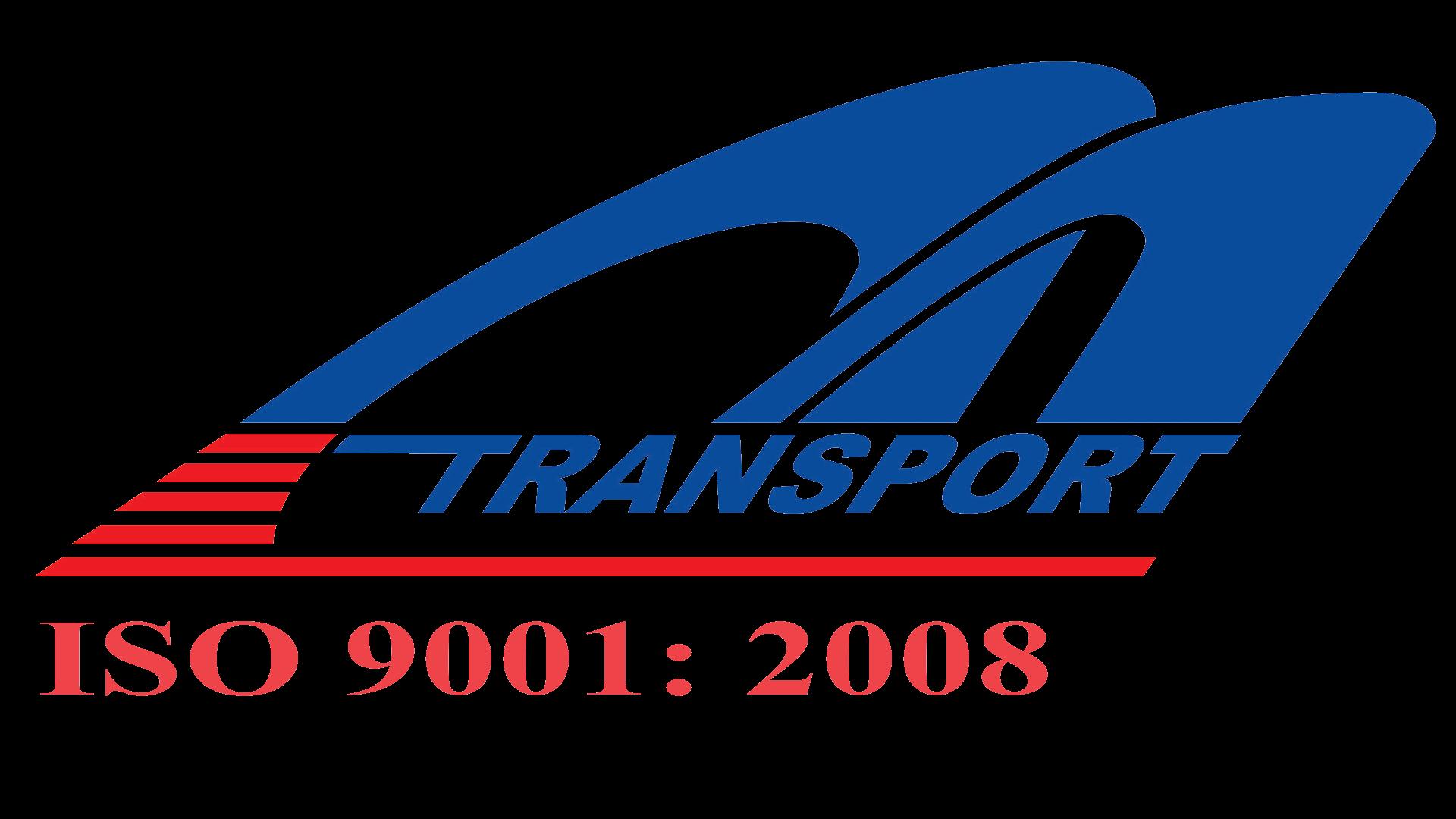logo-final-w